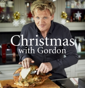 Christmas-with-Gordon