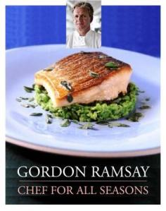 gordon-ramsay-chef-for-all-seasons