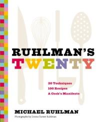 20110923-172052-ruhlmans-twenty